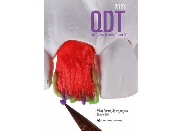 QDT 2019 en français