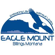 Eagle Mount 2.png