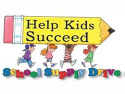 Back to School Help Kids Succeed.png