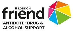 London Friend_Antidote.jpg