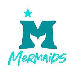 Mermaids_UK.jpg
