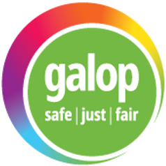 Galop.png
