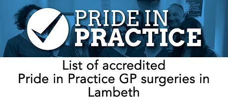Pride in Practice_list.jpg