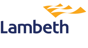 lambeth_council.png