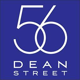 56 Dean St.jpg
