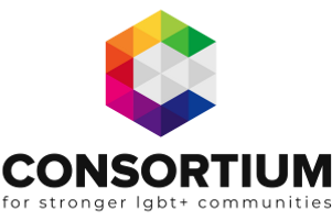 lgbt consortium.png