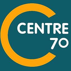 Centre 70.jpg