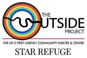 TheOutsideProject_StarRefuge.png