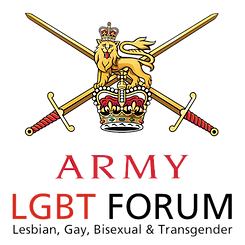 armylgbt_logo_lrg.png