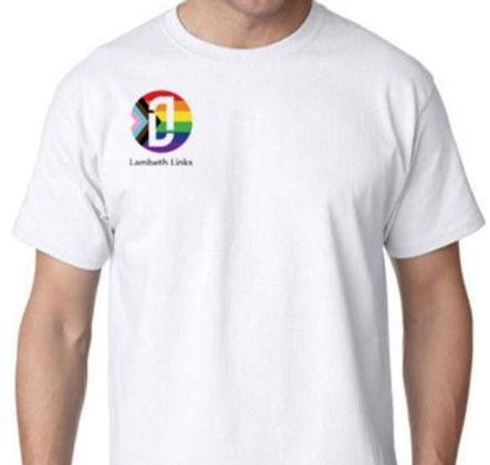 t-shirt%2520copy_edited_edited.jpg