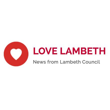 Love Lambeth.png