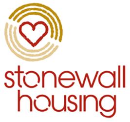 stonewallhousing.png