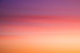 sunset-18.2.jpg