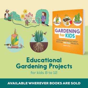 GardeningforKids_Instagram.jpg