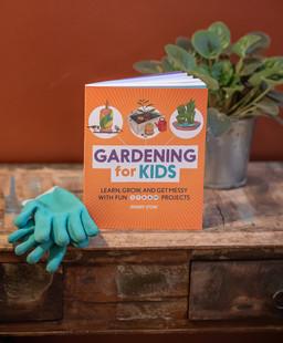 GardeningForKids.small-100.jpg
