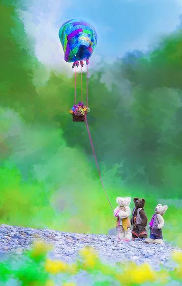 BearsFlyingBasket01.jpg