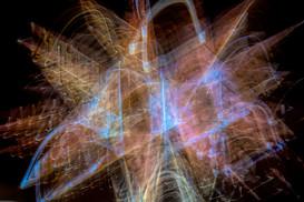 staryswirl-10.2.jpg