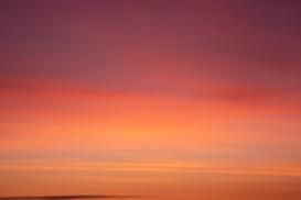 sunset-14.2.jpg