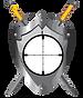 Active Shooter Defense Logo