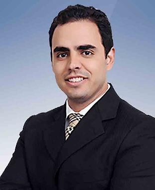 EduardoOliva.jpg
