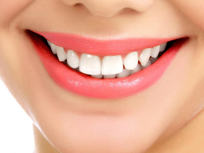 Easydente Odontologia Especializada