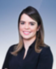 Beatriz-Marinho.jpg