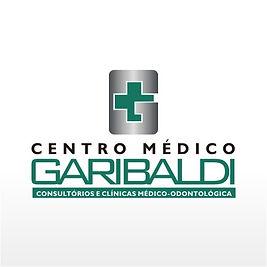 logo-centro-medico-garibaldi.jpg