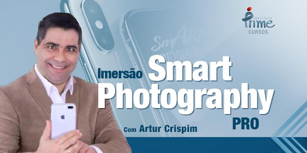 Imersão Smart Photography PRO