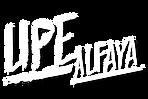 logo-lipe-alfaya.png