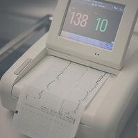 cardiotocografia.jpg