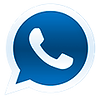 icone-whatsapp-cta.png