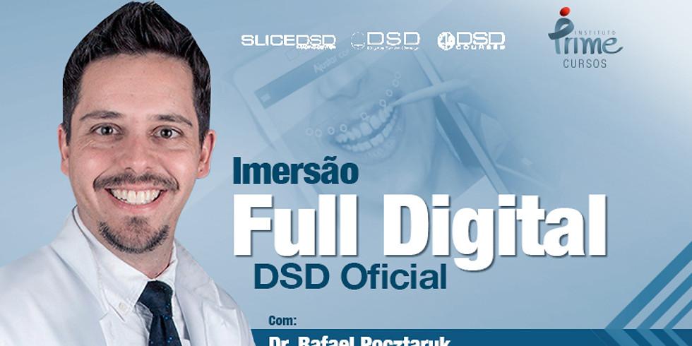 Imersão Full Digital (DSD Oficial)