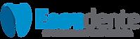 Logo Easydente Odontologia Especializada