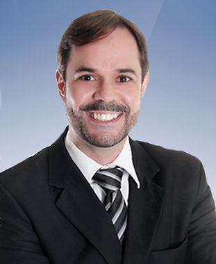 GuilhermeMeyer.jpg