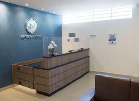Attentive Center