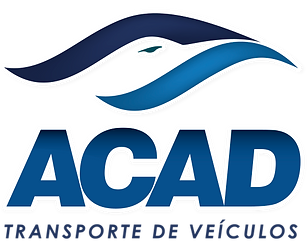 logo-acad.png