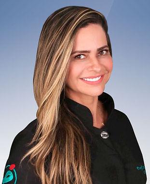 AdrianaPorto.jpg