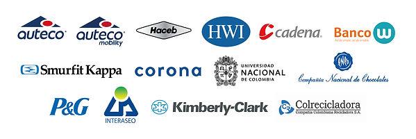 Logos Recyclo_Mesa de trabajo 1.jpg