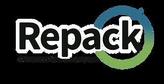 Repack.png