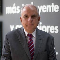 Héctor Arango Gaviria