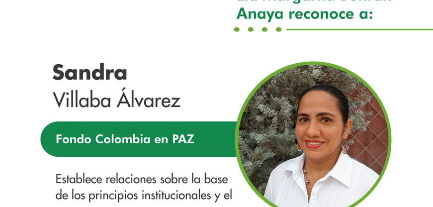 20210312-SANDRA VILLABA ÁLVAREZ.jpg
