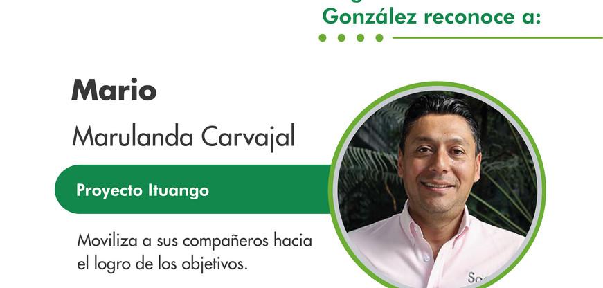 20210312-MARIO MARULANDA CARVAJAL.jpg