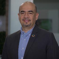 Franco Piza Rondón
