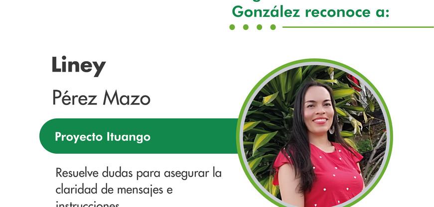 20210312-LINEY PÉREZ MAZO-06.jpg