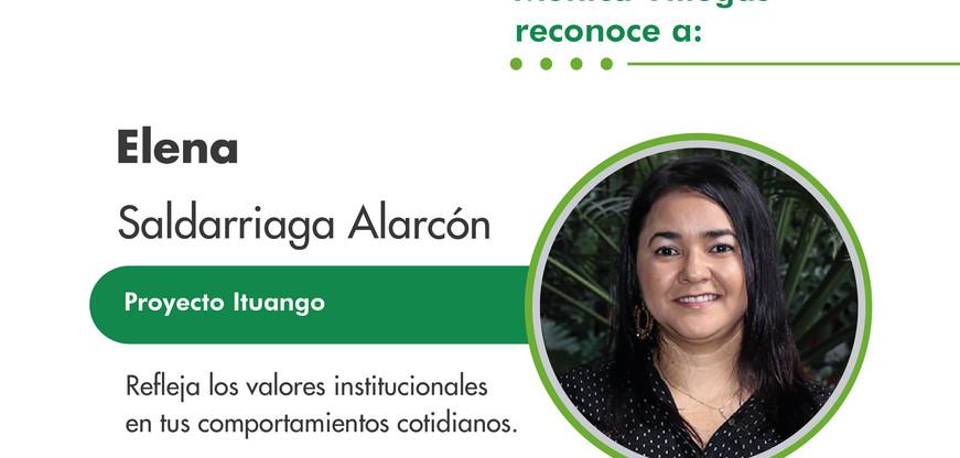20210312-ELENA SALDARRIAGA ALARCÓN.jpg