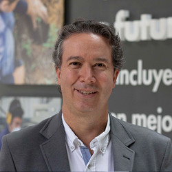 Ricardo Sierra Fernández
