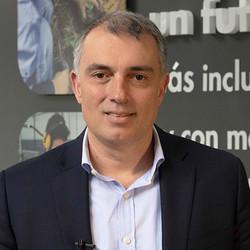 Juan Luis Múnera Gómez