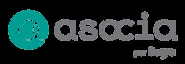 asocia-02.png
