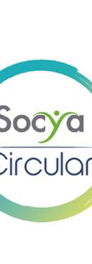 Campaña Socya Circular