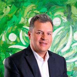 Juan Fernando Castañeda Prada